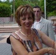 Jeanne GIRARD identité