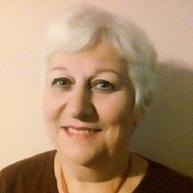 Michèle DUBOS identité