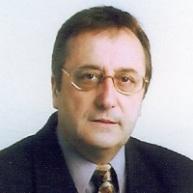 Michel Rulliere identité