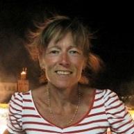 Sylvie ROSSELIN identité